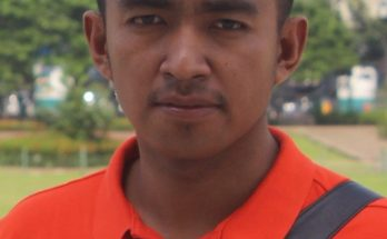 Mahmudi