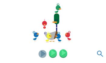google-doodle-hari-ayah-nasional